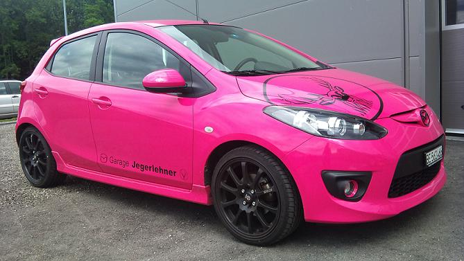 https://garage-jegerlehner.mazda.ch/wp-content/uploads/sites/61/2019/11/Mazda-2-Pink.jpg